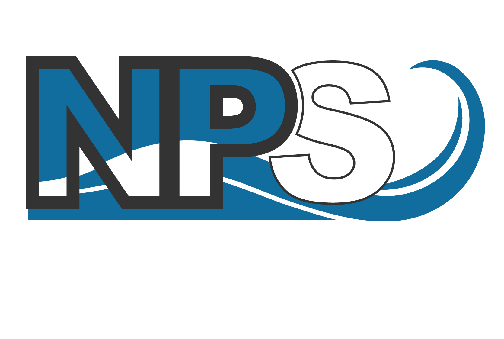 The North Point Sports