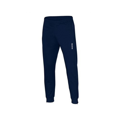 Errea Junior Training Trousers MILO Navy